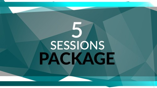 5 sessions poker coaching